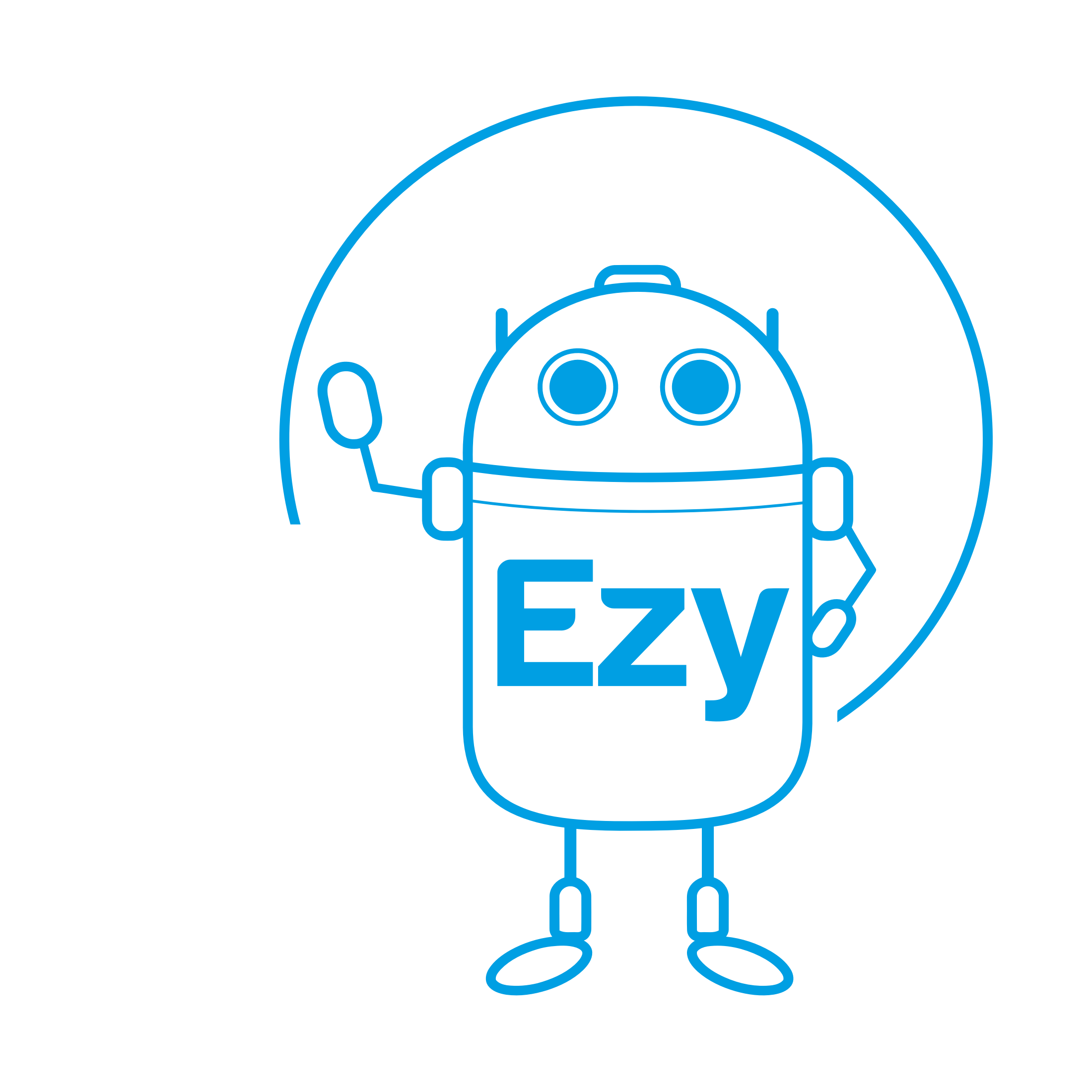 ClubEzy