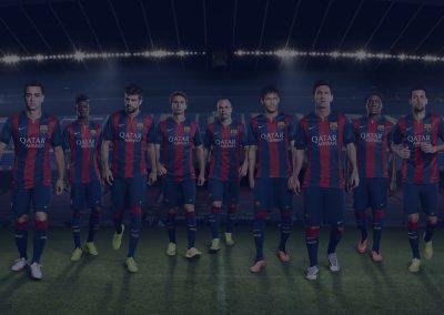 fc_barcelona_football_club_team